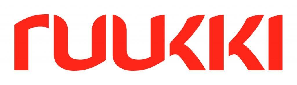 Металлочерепица Ruukki logo