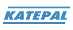 Металлочерепица в Витебске