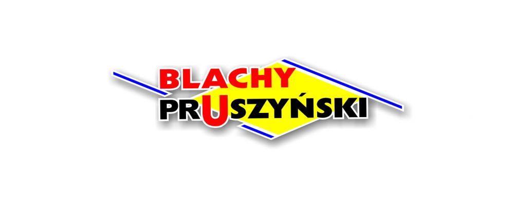 logo-z-cieniem-krotkie-wasy-1000x1000-0- (1)